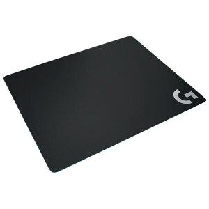 G240 クロス ゲーミング マウスパッド G240t