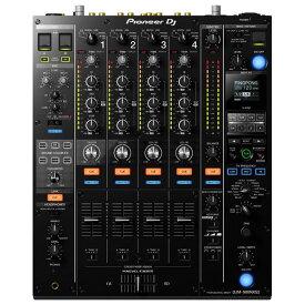 パイオニア DJミキサー DJM-900NXS2 [DJM900NXS2]【RNH】