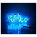 【送料無料】ユニバーサルミュージック back number / アンコール [初回限定盤A/Blu-ray ver.] 【CD+Blu-ray】 UMCK-9...