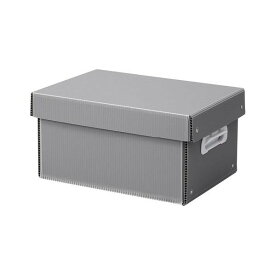 サンワサプライ プラダン製スマホ収納ケース(22台用) CAI-CABPD41 [CAICABPD41]