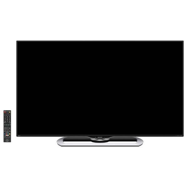【送料無料】SHARP 50V型4K液晶テレビ AQUOS 4K LC50US40 [LC50US40]【KK9N0D18P】【RNH】