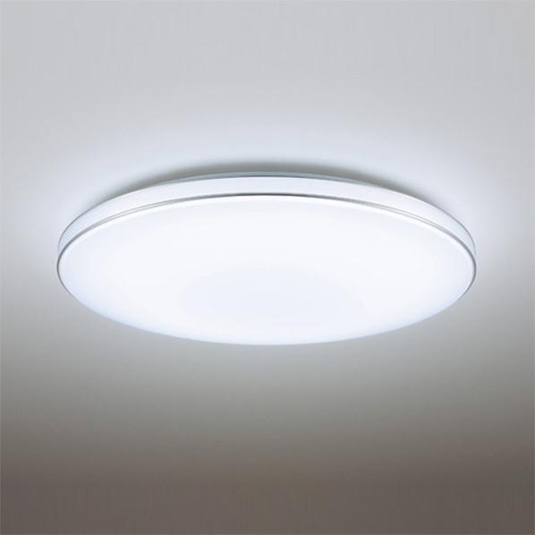 パナソニック LEDシーリングライト HH-CB0871A [HHCB0871A]