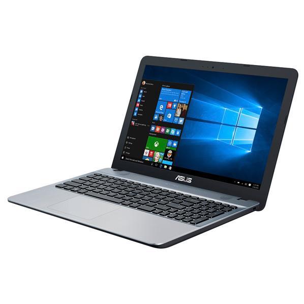 【送料無料】ASUS スタンダードノートブック オリジナル VivoBook シルバーグラディエント R541UA-XX344TS [R541UAXX344TS]【RNH】