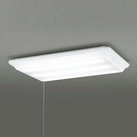 オーデリック LEDシーリングライト SH8147LD [SH8147LD]