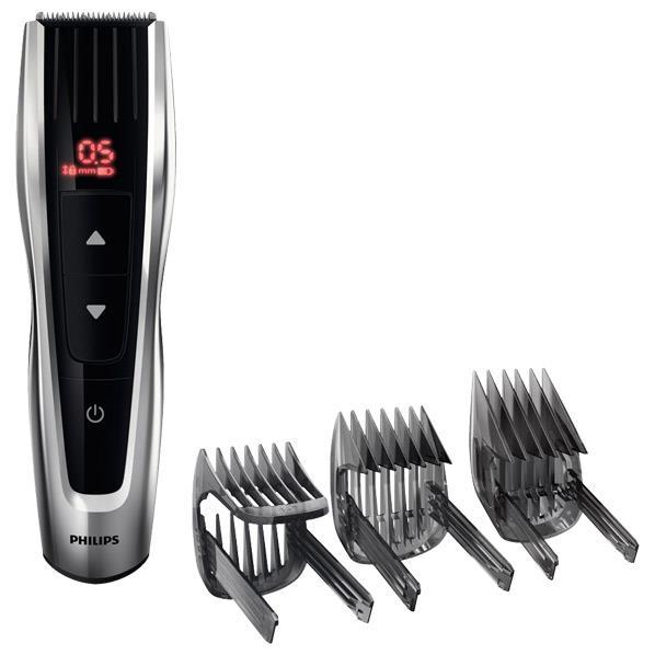 【送料無料】フィリップス ヘアーカッター Hairclipper series 7000 HC7462/15 [HC746215]【RNH】
