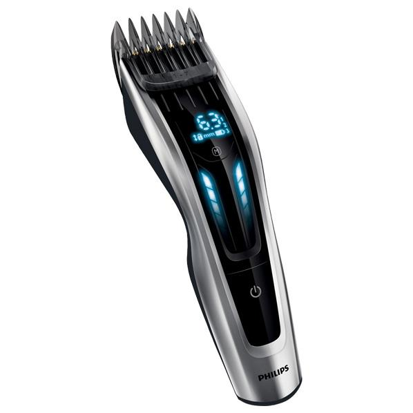 【送料無料】フィリップス ヘアーカッター Hairclipper series 9000 HC9452/15 [HC945215]【RNH】