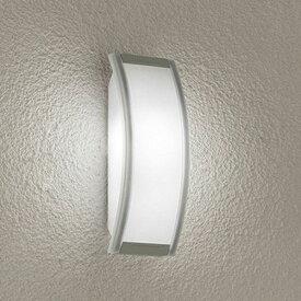 ダイコウデンキ LED外玄関灯 DXL-81284C [DXL81284C]【FOFP】【FOP】