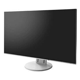 EIZO 23.8型液晶ディスプレイ FlexScan ホワイト EV2451-RWT [EV2451RWT]【RNH】【JMPP】