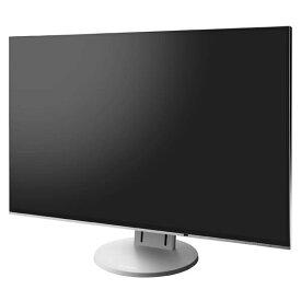 EIZO 24.1型液晶ディスプレイ FlexScan ホワイト EV2456-RWT [EV2456RWT]【RNH】【SPMS】