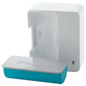 iRobot リチウムイオンバッテリー充電器セット 4502276 [4502276]