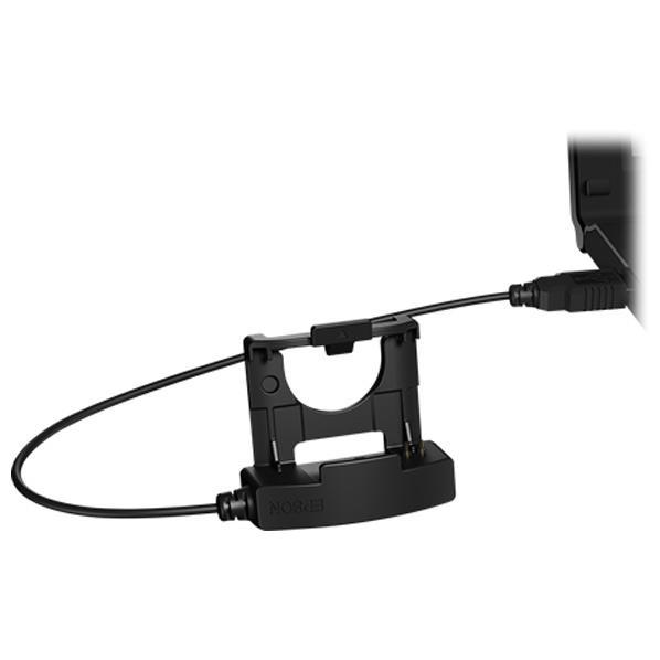 エプソン 充電用クレードル PSCR101 [PSCR101]