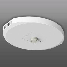 タキズミ 照明用ワイヤレススピーカー Sound Stream WS100 [WS100]