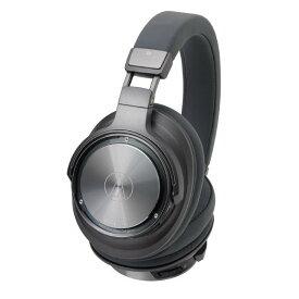 オーディオテクニカ ワイヤレスヘッドフォン ATH-DSR9BT [ATHDSR9BT]【RNH】【NATUM】