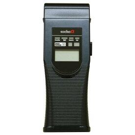 中央自動車工業 アルコール検知器 ソシアック・アルファ SC-402 [SC402]