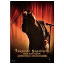 【送料無料】ユニバーサルミュージック Tsuyoshi Nagabuchi ONE MAN SHOW(初回限定盤) 【Blu-ray】 POXS-29907 [...