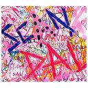 ソニーミュージック SCANDAL / SCANDAL(初回生産限定盤) 【CD+DVD】 ESCL-4813/5 [ESCL4813]