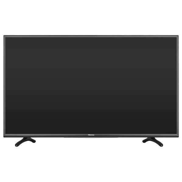 【送料無料】ハイセンス 32V型ハイビジョン液晶テレビ HJ32K3120 [HJ32K3120]【KK9N0D18P】【RNH】