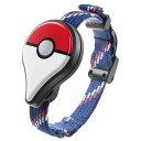 任天堂 Pokemon Go Plus PMCAPBAA [PMCAPBAA]