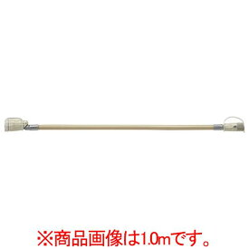 リンナイ ガスコード(3.0m) RGH-30K [RGH30K]【FOFP】【FOP】