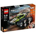 【送料無料】レゴジャパン LEGO テクニック 42065 RCトラックレーサー 42065RCトラツクレ-サ- [42065RCトラツクレ-サ-]