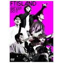 ワーナーミュージック FTISLAND AUTUMN TOUR 2016 -WE JUST DO IT- 【DVD】 WPBL-90414 [WPBL90414...