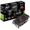 【送料無料】ASUSTEK NVIDIA Geforce ファンレスGTX1060搭載グラフィックボード ROG STRIX STRIX-GTX1060-DC2...
