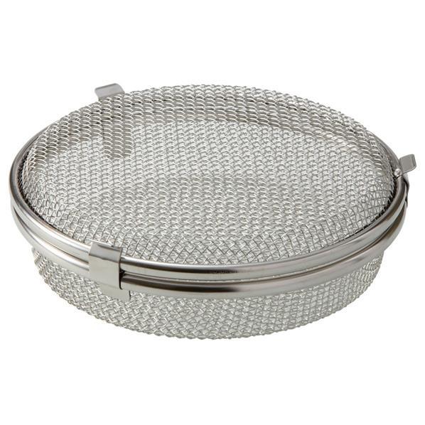 パナソニック 食洗機用小物カゴ N-KK1 [NKK1]
