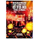 【送料無料】エイベックス BIGBANG10 THE CONCERT:0.TO.10 -THE FINAL-《通常版》 【DVD】 AVBY-58480/1 [...