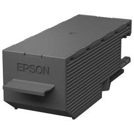 エプソン メンテナンスボックス EWMB1 [EWMB1]