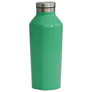 CORKCICLE. 保冷保温ボトル(270ml) CANTEEN カリビアン・グリーン 2009GCG 270ML [2009GCG270ML]
