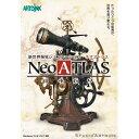 【送料無料】アートディンク Neo ATLAS 1469 NEOATLAS1469WD [NEOATLAS1469WD]【KK9N0D18P】