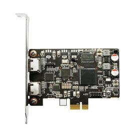 ドリキャプ HDMIキャプチャーカード DC-HC4FSPEC [DCHC4FSPEC]