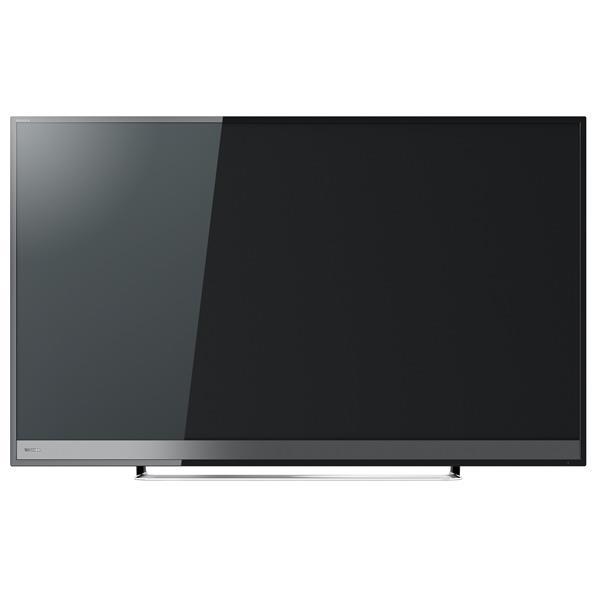 【送料無料】東芝 50V型4K液晶テレビ REGZA ブラック 50M510X [50M510X]【KK9N0D18P】【RNH】