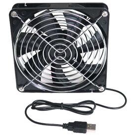 タイムリー USB扇風機 BIGFAN BIGAFAN140U [BIGAFAN140U]【JMPP】