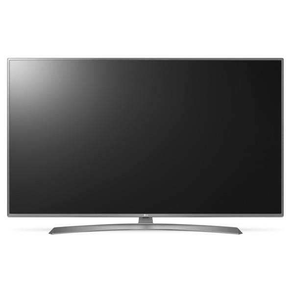【送料無料】LG電子 49V型4K液晶テレビ UJ6500 49UJ6500 [49UJ6500]【KK9N0D18P】【RNH】【JMRN】