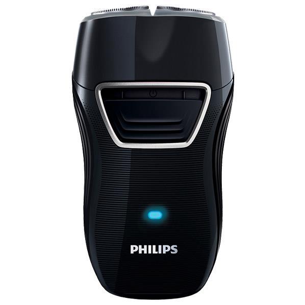 フィリップス 2枚刃シェーバー ピンク PQ220/19 [PQ22019]【RNH】
