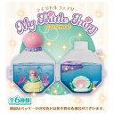 リーメント マイリトルフェアリーコスメ(My Little Fairy cosme) 6個入りBOX ECMYLITTLEFAIRYCOSME [ECMYLIT...