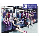 【送料無料】ソニーミュージック 乃木坂46 / 生まれてから初めて見た夢[Type-A/初回仕様限定盤] 【CD+DVD】 SRCL-9440…