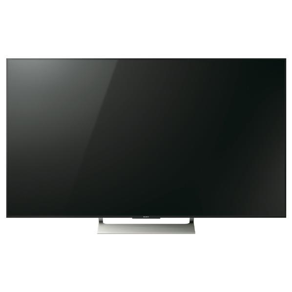 【送料無料】SONY 49V型4K液晶テレビ BRAVIA KJ-49X9000E [KJ49X9000E]【KK9N0D18P】【RNH】【SPAP】