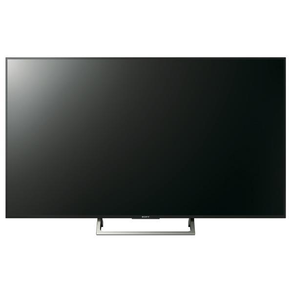 【送料無料】SONY 75V型4K液晶テレビ BRAVIA KJ-75X8500E [KJ75X8500E]【KK9N0D18P】【RNH】
