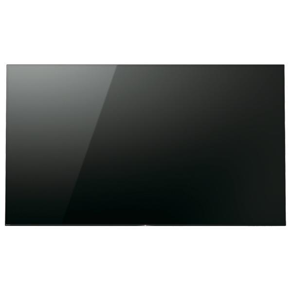 【送料無料】SONY 65V型4K有機ELテレビ BRAVIA OLED KJ-65A1 [KJ65A1]【KK9N0D18P】【RNH】