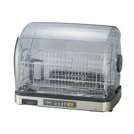 象印 食器乾燥器 ステンレスグレー EY-SB60-XH [EYSB60XH]【RNH】【SYBT】