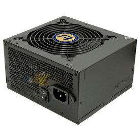 ANTEC ブロンズ電源(650W) NE650C [NE650C]