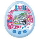 【送料無料】バンダイ Tamagotchi m!x Dream m!x ver. ブルー TAMAGOTCHIミクスDブル- [TAMAGOTCHIミクスDブル... ランキングお取り寄せ