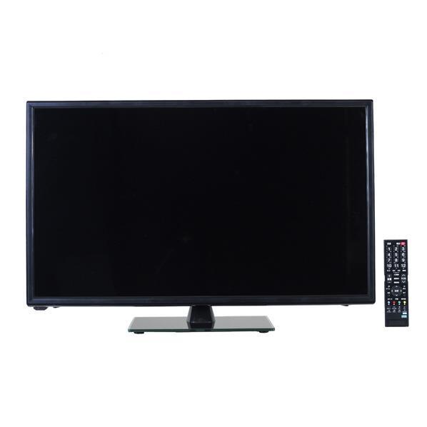 【送料無料】サンスイ 32型ハイビジョン液晶テレビ SCMシリーズ ブラック SCM32-B11 [SCM32B11]【KK9N0D18P】【SYBN】【SEFN】