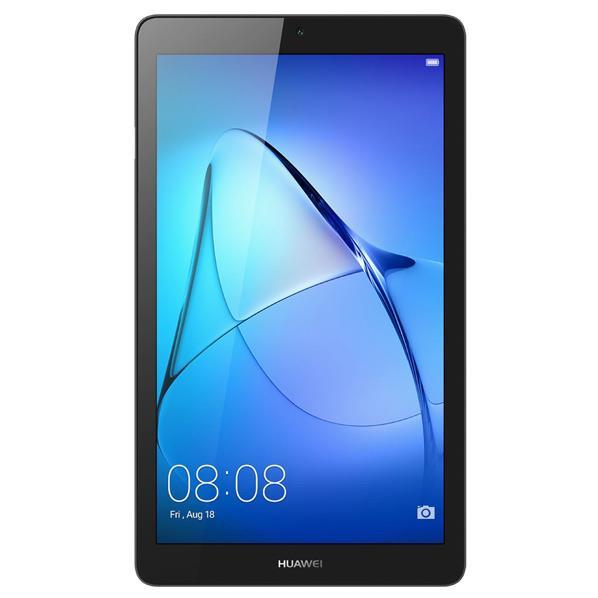 【送料無料】HUAWEI タブレット(Wi-Fiモデル) MediaPad T3 7 T37BG02-W09 [T37BG02W09]【RNH】
