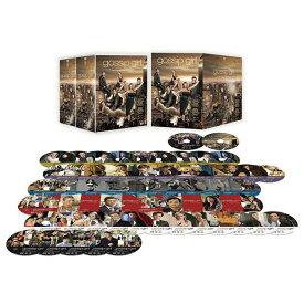 ワーナーホームビデオ ゴシップガール〈シーズン1-6〉 DVD全巻セット 【DVD】 1000633651 [1000633651]