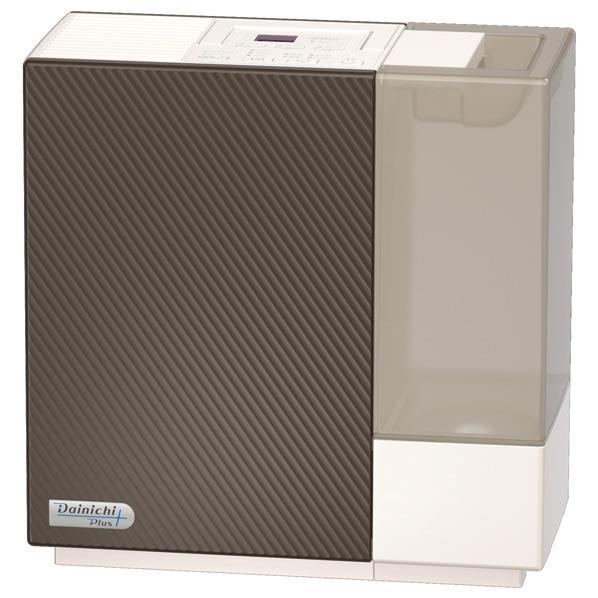 ダイニチ ハイブリッド式加湿器 プレミアムブラウン HD-RX317-T [HDRX317T]【RNH】【MCHP】