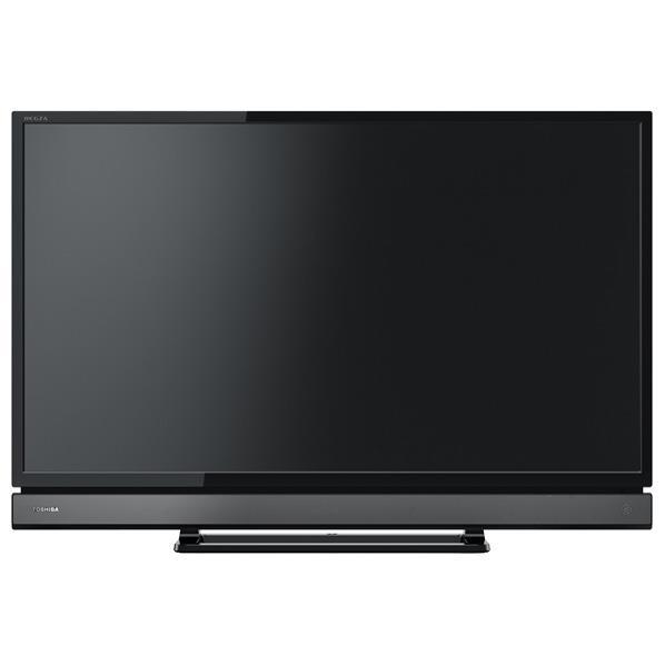 【送料無料】東芝 32V型ハイビジョン液晶テレビ REGZA 32V31 [32V31]【KK9N0D18P】【RNH】【JMRN】