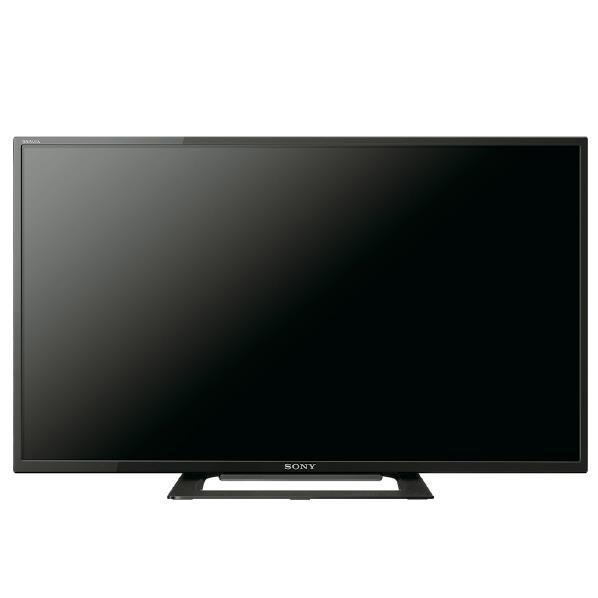 SONY 32V型液晶テレビ BRAVIA KJ-32W500E [KJ32W500E]【RNH】【SYBN】